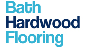 Bath Hardwood Flooring